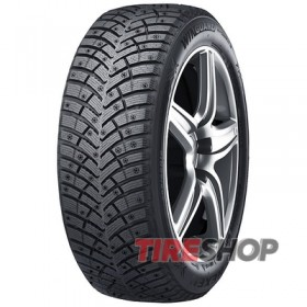Шины Nexen WinGuard Winspike 3 195/55 R16 91T XL (шип)