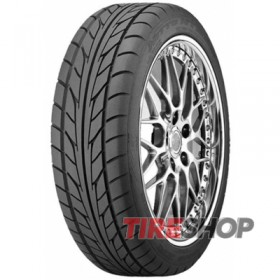 Шины Nitto NT555 Extreme Performance 265/35 ZR18 93W