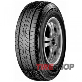 Шины Nitto NT650 Extreme Touring 205/60 R14 88H