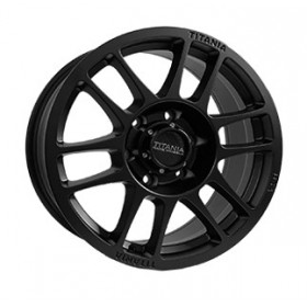 Диски Off Road Wheels OW-ROLEX U4B R17 5x150 ET25.0 8.0J DIA110.2