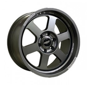 Диски Off Road Wheels OW6025 MATT_GRAY_MILLING R20 6x139.7 ET10.0 9.0J DIA110.1