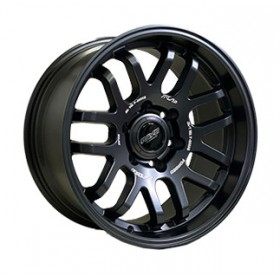 Диски Off Road Wheels OW7008 FULL_DARK_MATT_GRAY R18 6x139.7 ET10.0 8.5J DIA110.0