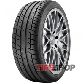Шины Orium High Performance 195/65 R15 91T