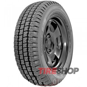 Шины Strial Light Truck 101 165/70 R14C 89/87R