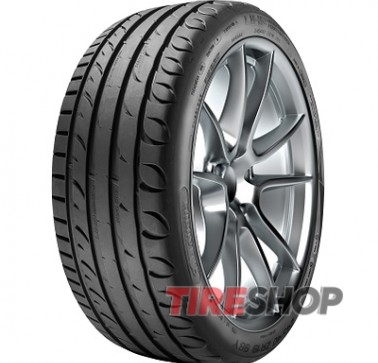 Шины Orium Ultra High Performance 225/45 R17 94V XL