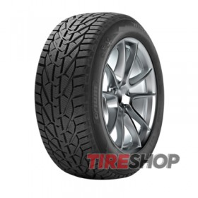 Шины Tigar WINTER 235/55 R17 103V XL