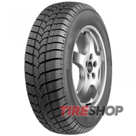 Шины Strial Winter 601 175/70 R14 84T