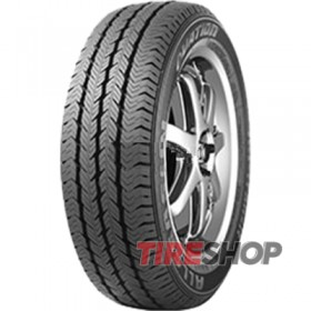 Шины Ovation VI-07 AS 205/75 R16C 113/111R