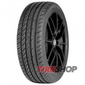 Шины Ovation VI-388 205/45 R17 88W XL