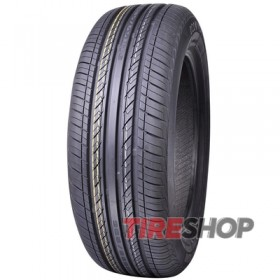 Шины Ovation VI-682 215/65 R16 102H XL