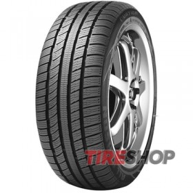 Шины Ovation VI-782AS 215/65 R16 102H XL