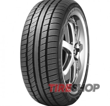 Шины Ovation VI-782AS 175/70 R13 82T Китай 2020