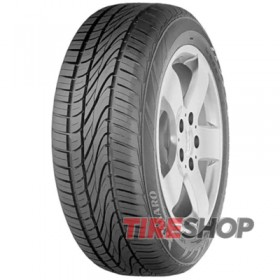 Шины Paxaro Summer Performance 215/60 R16 99H XL