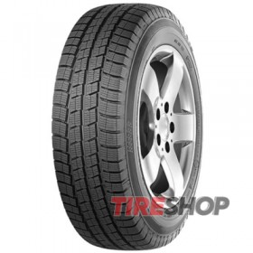 Шины Paxaro Van Winter 225/70 R15C 112/110R