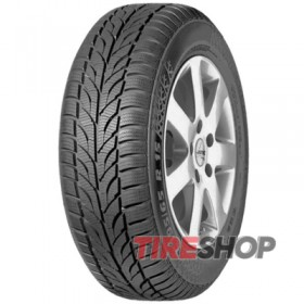 Шины Paxaro Winter 225/55 R17 101V XL