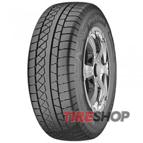 Шины Petlas Explero Winter W671 225/65 R17 106H XL
