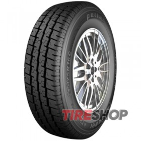 Шины Petlas Full Power PT825 Plus 225/65 R16C 112/110R PR8
