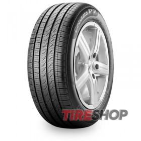 Шины Pirelli Cinturato P7 All Season 285/40 R19 103V N0