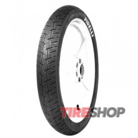 Мотошины Pirelli City Demon 2.75 R18 48P