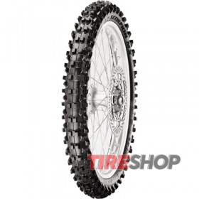 Мотошины Pirelli Scorpion MX Mid Soft 32 MUD 110/90 R19 62M