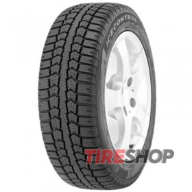 Шины Pirelli Winter Ice Control 215/65 R16 102T XL