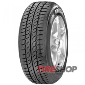 Шины Point S Summerstar Van 205/65 R16C 107/105T