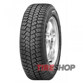 Шины Point S Winterstar 175/70 R13 82T