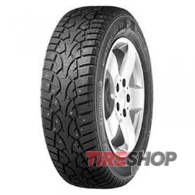 Шины Point S Winterstar ST 205/60 R16 96T XL
