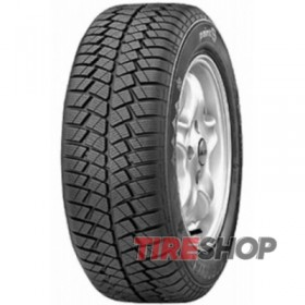 Шины Point S Winterstar Van 195/60 R16C 104/102R