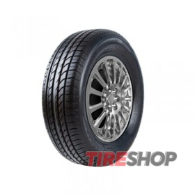 Шины Powertrac CityMarch 205/65 R16 95H