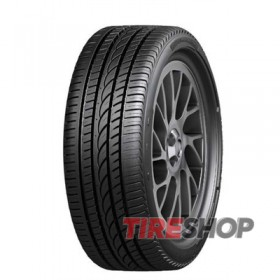 Шины Powertrac CityRacing 205/55 R17 95W XL