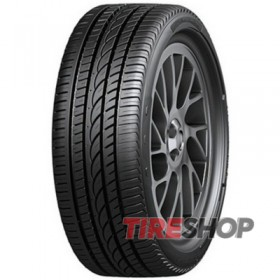 Шины Powertrac CityRacing SUV 225/55 R19 103V XL
