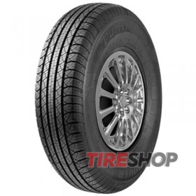 Шины Powertrac CityRover 235/60 R18 107H XL