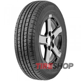 Шины Powertrac CityTour 165/70 R14 85T XL