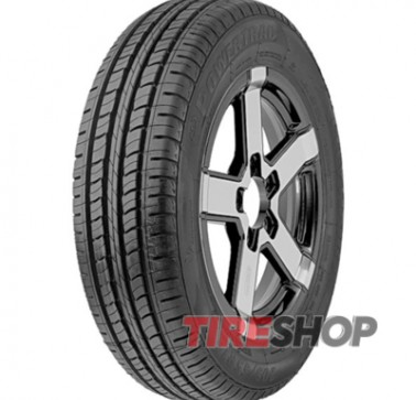 Шины Powertrac CityTour 165/70 R14 85T XL Китай 2019