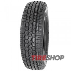 Шины Powertrac LOADKING 185/75 R16C 104/102R