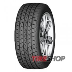Шины Powertrac Power March A/S 175/70 R14 88T XL