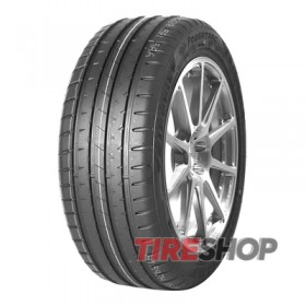 Шины Powertrac Racing PRO 215/50 R17 95Y XL