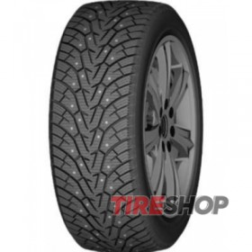 Шины Powertrac Snowmarch STUD 235/65 R16C 115/113R (под шип)