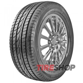 Шины Powertrac Snowstar 245/45 R19 102H XL