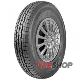 Шины Powertrac Snowtour 245/70 R16 111T XL