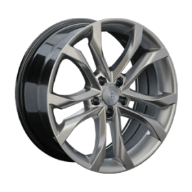 Диски Replay A35 HP R19 5x112 ET45.0 8.5J DIA66.6