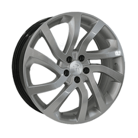 Диски Replay LR55 HP R19 5x108 ET45.0 8.0J DIA63.3