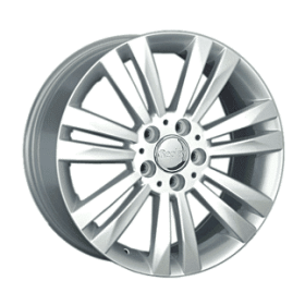 Диски Replay MR129 S R17 5x112 ET56.0 7.5J DIA66.6