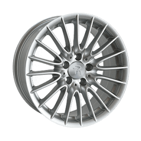 Диски Replay MR147 S R17 5x112 ET38.0 8.0J DIA66.6