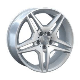 Диски Replay MR96 SF R18 5x112 ET45.0 9.5J DIA66.6