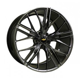 Диски Replica FORGED GN5117 HB R20 5x120 ET43.0 11.0J DIA66.9