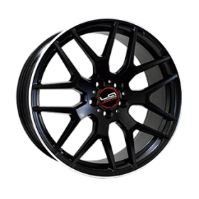 Диски Replica LegeArtis MR524 MBPS R20 5x112 ET56.0 8.5J DIA66.6