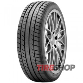 Шины Riken Road Performance 215/60 R16 99V XL