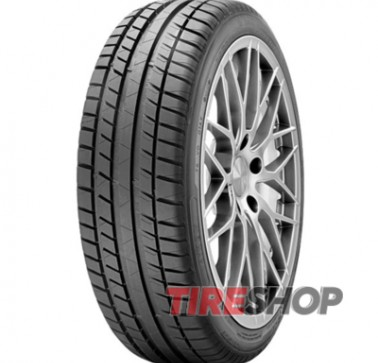 Шины Riken Road Performance 195/65 R15 91V